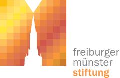 Quelle:  Freiburger Stiftung